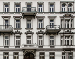 Morizon WP ogłoszenia   Mieszkanie na sprzedaż, Warszawa Powiśle, 96 m²   5420