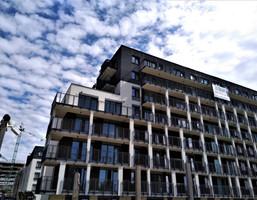 Morizon WP ogłoszenia | Mieszkanie na sprzedaż, Warszawa Szamoty, 32 m² | 2903