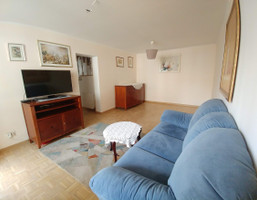 Morizon WP ogłoszenia | Mieszkanie na sprzedaż, Warszawa Praga-Północ, 89 m² | 3392