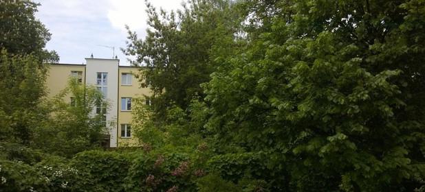 Działka na sprzedaż 718 m² Warszawa Ursus ul. Rakietników - zdjęcie 1