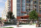 Morizon WP ogłoszenia | Mieszkanie na sprzedaż, Warszawa Śródmieście, 56 m² | 0940