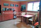 Morizon WP ogłoszenia | Mieszkanie na sprzedaż, Osowiec Śląski, 64 m² | 9150