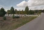 Morizon WP ogłoszenia | Działka na sprzedaż, Ostrykół Dworski, 1100 m² | 6923