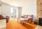 Morizon WP ogłoszenia | Mieszkanie na sprzedaż, Białystok Centrum, 64 m² | 8955