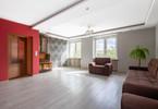 Morizon WP ogłoszenia | Mieszkanie na sprzedaż, Białystok, 82 m² | 0413