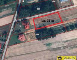 Morizon WP ogłoszenia | Działka na sprzedaż, Chałupki Dębniańskie, 2100 m² | 0067