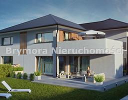 Morizon WP ogłoszenia | Dom na sprzedaż, Częstochowa Wyczerpy-Aniołów, 186 m² | 4108