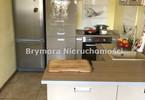 Morizon WP ogłoszenia | Dom na sprzedaż, Częstochowa Gnaszyn-Kawodrza, 66 m² | 2848