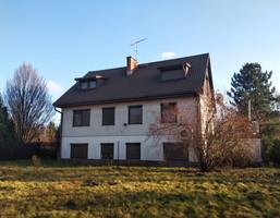 Morizon WP ogłoszenia   Dom na sprzedaż, Piaseczno, 328 m²   1435