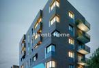 Morizon WP ogłoszenia | Mieszkanie na sprzedaż, Warszawa Nowa Praga, 66 m² | 2966