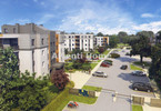 Morizon WP ogłoszenia | Mieszkanie na sprzedaż, Wrocław Fabryczna, 51 m² | 2826