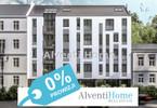Morizon WP ogłoszenia | Mieszkanie na sprzedaż, Warszawa Praga-Północ, 41 m² | 2855