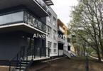 Morizon WP ogłoszenia | Mieszkanie na sprzedaż, Wrocław Fabryczna, 54 m² | 2822