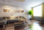Morizon WP ogłoszenia | Mieszkanie na sprzedaż, Wrocław Fabryczna, 46 m² | 2827