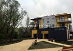 Morizon WP ogłoszenia | Mieszkanie na sprzedaż, Wrocław Fabryczna, 58 m² | 2825