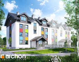 Morizon WP ogłoszenia | Mieszkanie na sprzedaż, Żagań Śląska, 52 m² | 3584