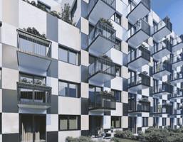 Morizon WP ogłoszenia | Mieszkanie w inwestycji 800 m stacja metra Dw. Wileński, Warszawa, 35 m² | 7211