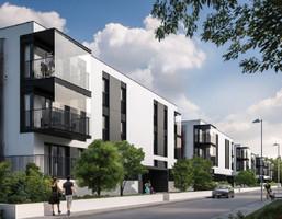Morizon WP ogłoszenia | Mieszkanie w inwestycji Mokotów, ul. Bluszczańska, Warszawa, 119 m² | 4597