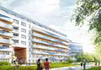 Morizon WP ogłoszenia | Mieszkanie w inwestycji Mokotów, okolice Królikarni, Warszawa, 53 m² | 4853