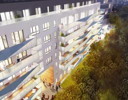 Morizon WP ogłoszenia | Mieszkanie w inwestycji Mokotów, okolice Królikarni, Warszawa, 76 m² | 5653