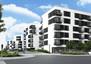 Morizon WP ogłoszenia | Mieszkanie w inwestycji Nowy Marysin, ul. Goździków, Warszawa, 85 m² | 3986