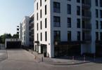 Morizon WP ogłoszenia | Mieszkanie w inwestycji Mokotów, pogranicze z Wilanowem, Warszawa, 49 m² | 0076