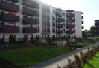 Morizon WP ogłoszenia | Mieszkanie w inwestycji Mokotów, pogranicze z Wilanowem, Warszawa, 64 m² | 2711