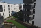 Morizon WP ogłoszenia | Mieszkanie w inwestycji Mokotów, pogranicze z Wilanowem, Warszawa, 64 m² | 2816