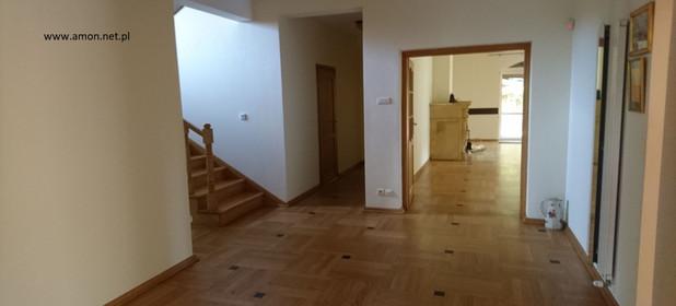 Dom na sprzedaż 350 m² Kraków Zwierzyniec Wola Justowska Zakamycze - zdjęcie 3