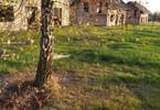 Morizon WP ogłoszenia | Dom na sprzedaż, Zabierzów Ujazd, 153 m² | 0587