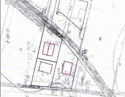 Morizon WP ogłoszenia | Działka na sprzedaż, Warszawa Ursynów, 2800 m² | 4675