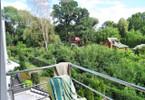 Morizon WP ogłoszenia | Mieszkanie na sprzedaż, Chyliczki Zielona, 67 m² | 3557
