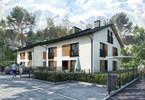 Morizon WP ogłoszenia | Mieszkanie w inwestycji Szafirowy Zakątek, Warszawa, 99 m² | 7198