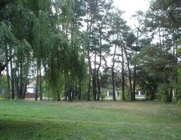 Morizon WP ogłoszenia | Działka na sprzedaż, Ostrów Mazowiecka Komorowo ul. Legionowa, 149524 m² | 6326