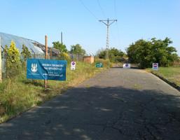 Morizon WP ogłoszenia | Działka na sprzedaż, Gliwice Ostropa, 10344 m² | 6007