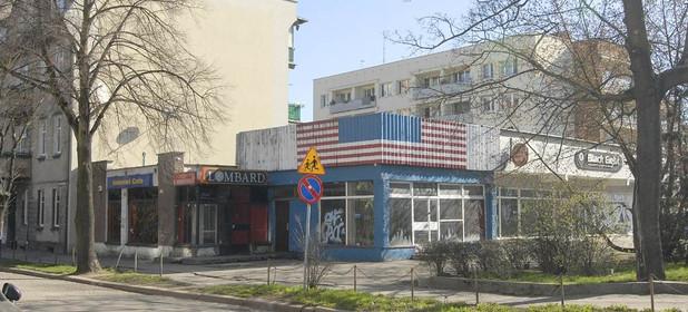 Lokal usługowy do wynajęcia 65 m² Brzeski Brzeg Łokietka 27 lok. - zdjęcie 2