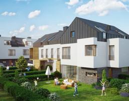 Morizon WP ogłoszenia | Dom w inwestycji Cicha Łąka - segmenty, Józefosław, 111 m² | 6891