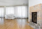 Morizon WP ogłoszenia | Mieszkanie na sprzedaż, Warszawa Śródmieście, 228 m² | 5042