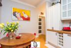 Morizon WP ogłoszenia | Mieszkanie na sprzedaż, Warszawa Saska Kępa, 90 m² | 8957