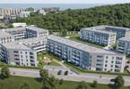 Morizon WP ogłoszenia | Mieszkanie na sprzedaż, Gdynia Oksywie, 59 m² | 4411