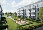 Morizon WP ogłoszenia | Mieszkanie na sprzedaż, Gdynia Oksywie, 35 m² | 3966
