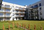 Morizon WP ogłoszenia | Mieszkanie na sprzedaż, Gdynia Oksywie, 40 m² | 6952