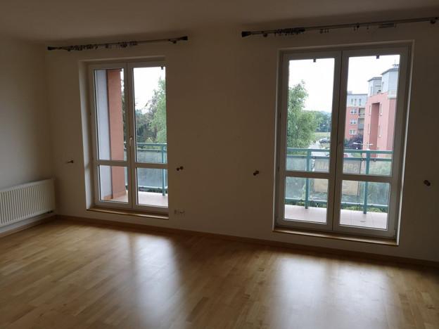 Morizon WP ogłoszenia | Mieszkanie na sprzedaż, Luboń, 83 m² | 4634
