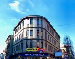 Morizon WP ogłoszenia | Lokal handlowy na sprzedaż, Ostrów Wielkopolski Kolejowa, 1413 m² | 0643