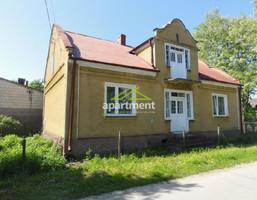Morizon WP ogłoszenia | Dom na sprzedaż, Nowy Korczyn, 120 m² | 0103