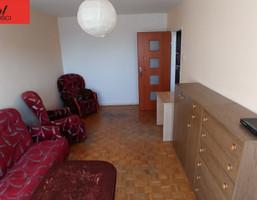 Morizon WP ogłoszenia   Mieszkanie na sprzedaż, Wrocław Borek, 53 m²   3202