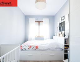 Morizon WP ogłoszenia | Mieszkanie na sprzedaż, Wrocław Krzyki, 51 m² | 3231