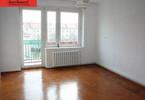 Morizon WP ogłoszenia | Mieszkanie na sprzedaż, Wrocław Plac Grunwaldzki, 54 m² | 3285