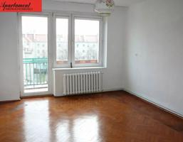 Morizon WP ogłoszenia   Mieszkanie na sprzedaż, Wrocław Plac Grunwaldzki, 54 m²   3285