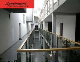Morizon WP ogłoszenia | Mieszkanie na sprzedaż, Wrocław Oporów, 43 m² | 3145